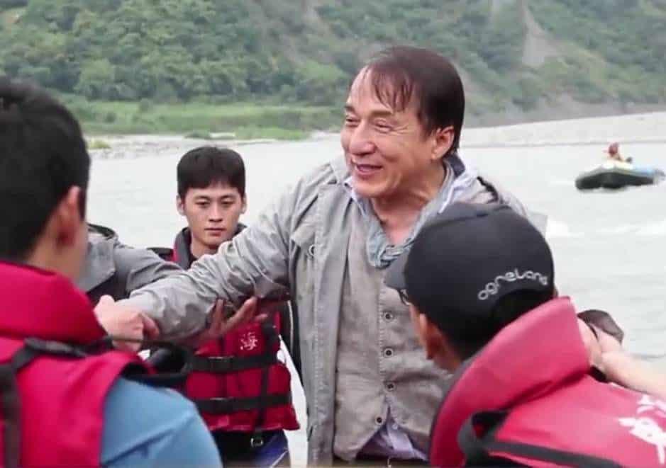Jackie_Chan_UpdateNews360