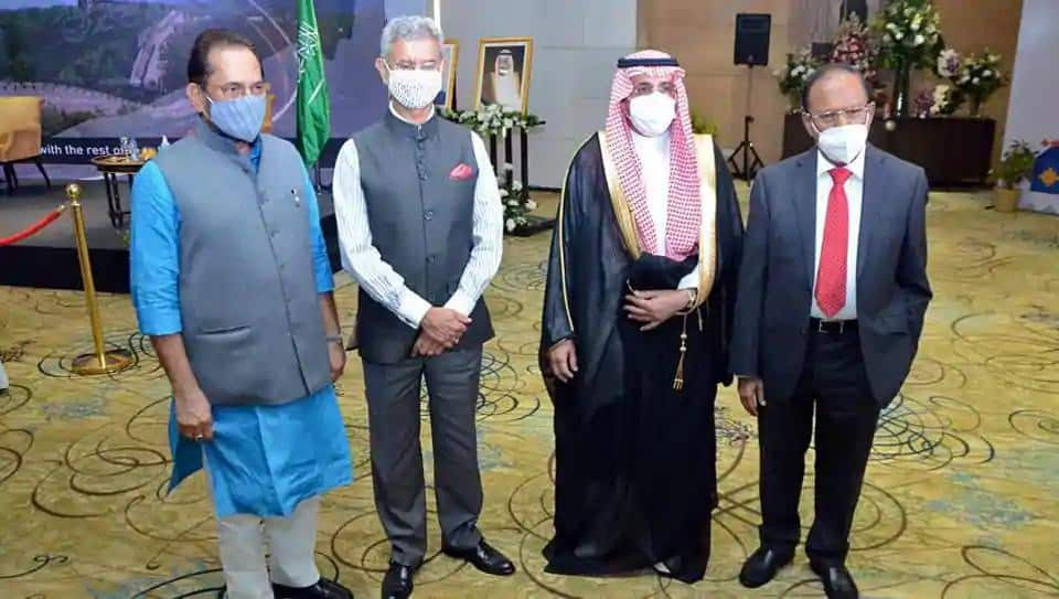 Jaishankar_Ajith_Doval_Saudi_National_Day_Updatenews360