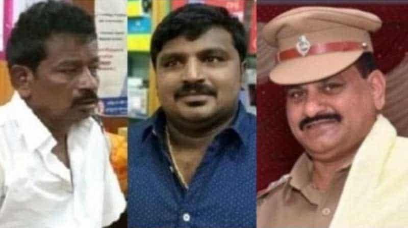 Jeyaraj FenniX Case - updatenews360