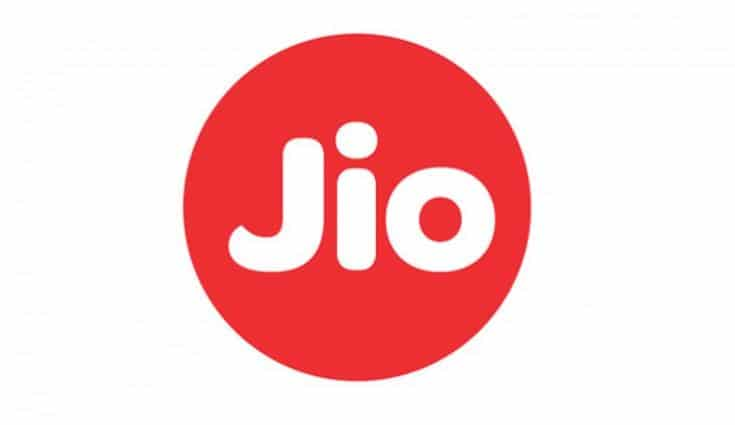 Jio introduces Rs 598 prepaid Cricket plan offering free IPL 2020 live streaming