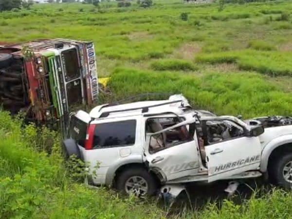 Karnataka_Car_Accident_UpdateNews360