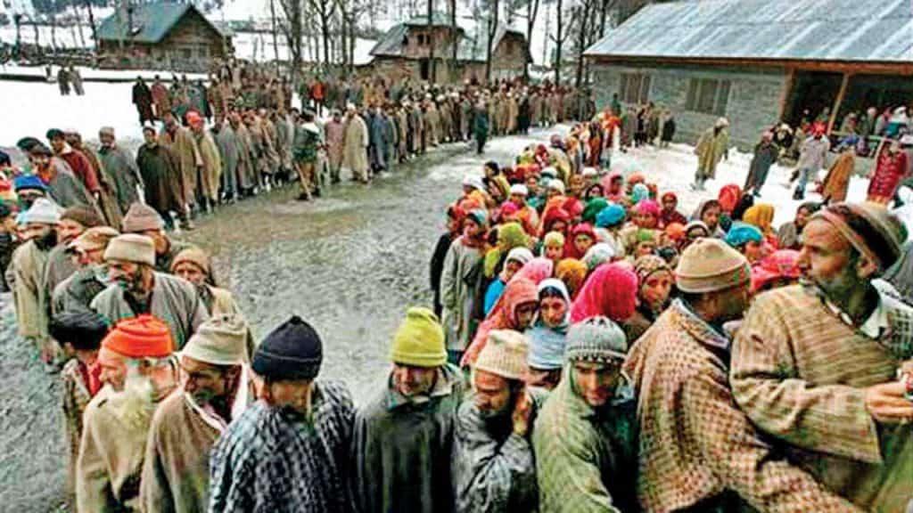 Kashmir_Elections_UpdateNews360