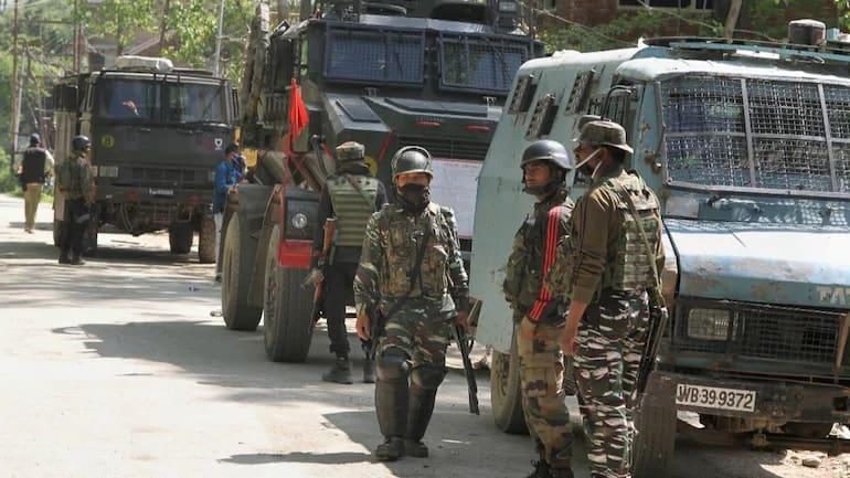 Kashmir_Security_Forces_UpdateNews360