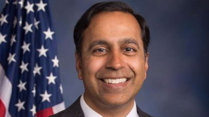 Krishnamoorthi_Indian_American_UpdateNews360