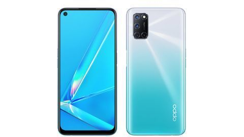 OPPO has officially expanded its market to South Africa
