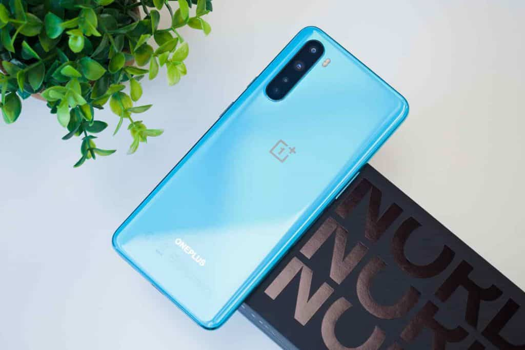 OnePlus Nord gets a Rs 1000 price cut