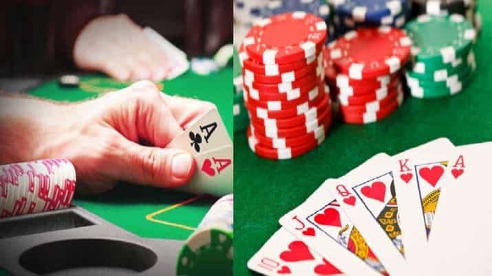 Online_Rummy_Poker_Ban_Andhra_UpdateNews360