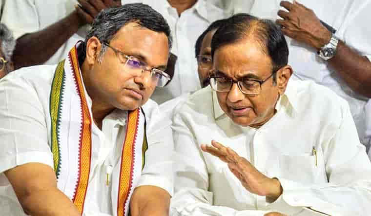 -P-Chidambaram-and-Karti - updatenews360