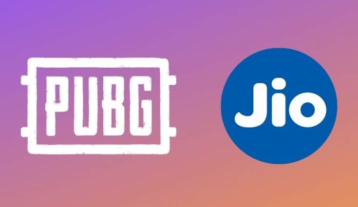 PUBG Corporation in talks with Reliance Jio to bring back PUBG Mobile to India