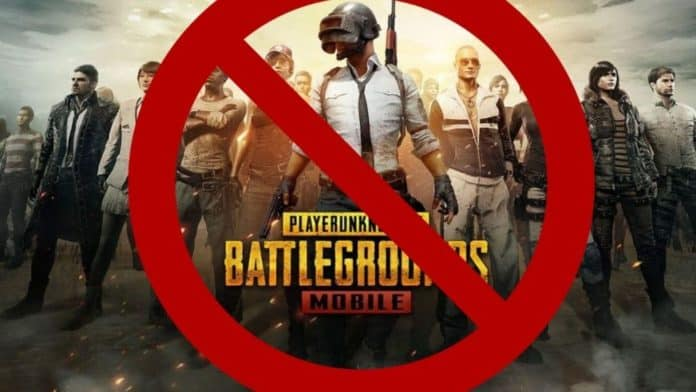 PUBG ban not likely to be revoked anytime soon
