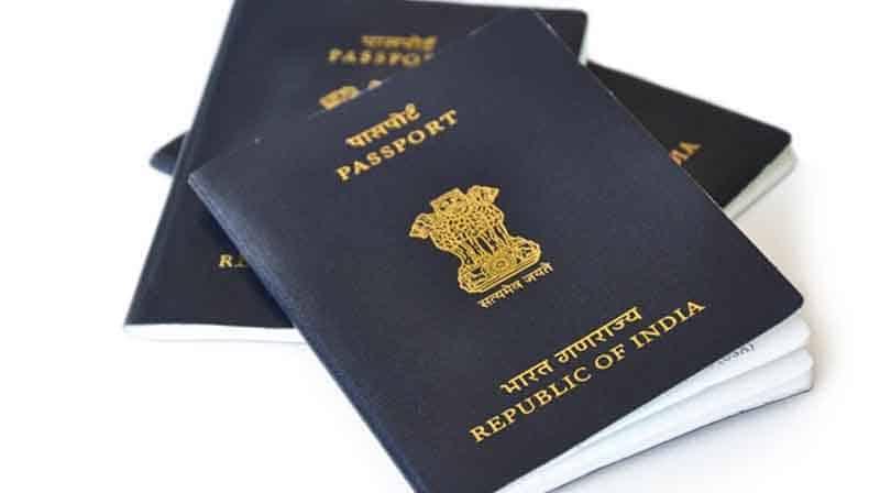 Passport- updatenews360