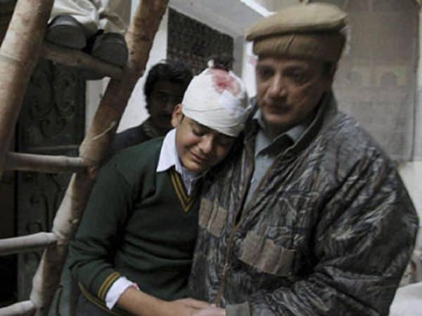 Peshawar_school_attack_2014_UpdateNews360
