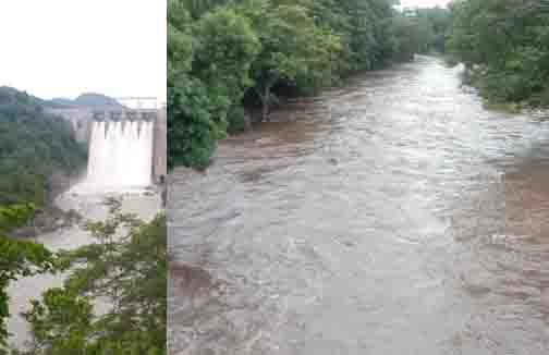 Pillur Dam - Updatenews360