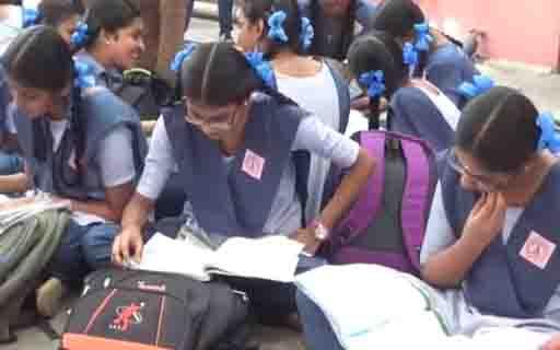Pondy School Open- Updatenews360