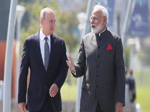 Putin_Modi_Updatenews360