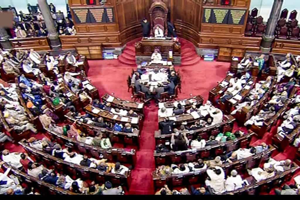 Rajya_Sabha_UpdateNews360