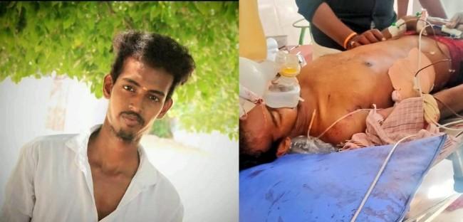 Ramanathapuram_Jihadi_Attack_UpdateNews360