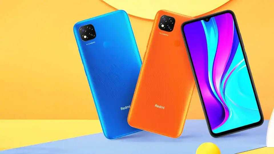 Redmi 9 to go on sale today at 12 noon, all you need to know
