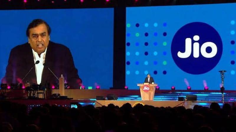 Reliance Jio Might Bring Devices Bundled With Postpaid Plans