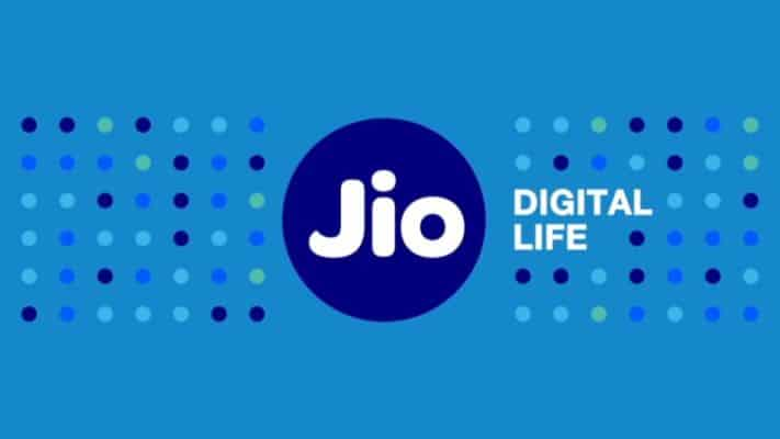 Reliance Jio becomes number-1 network in rural India, 1663 crores users registered