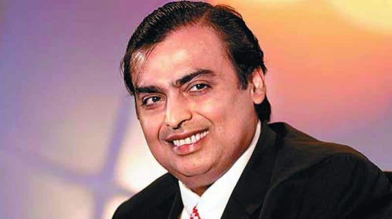 Reliance Jio to roll out 100 million low-cost phones by December