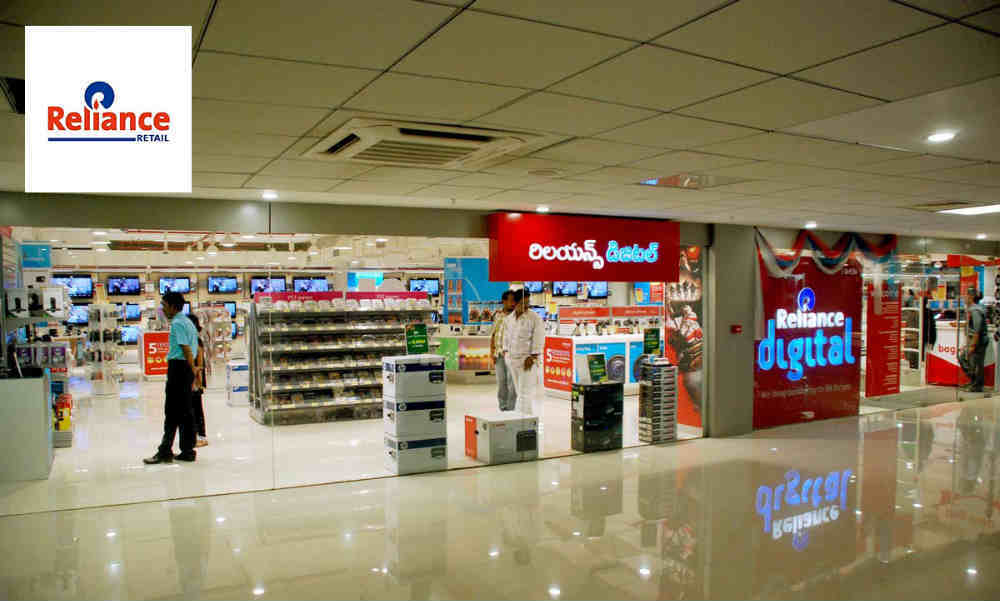 Reliance_Retail_UpdateNews360