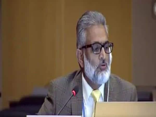 Sajjad_Raja_Chairman_JKGBL_UpdateNews360