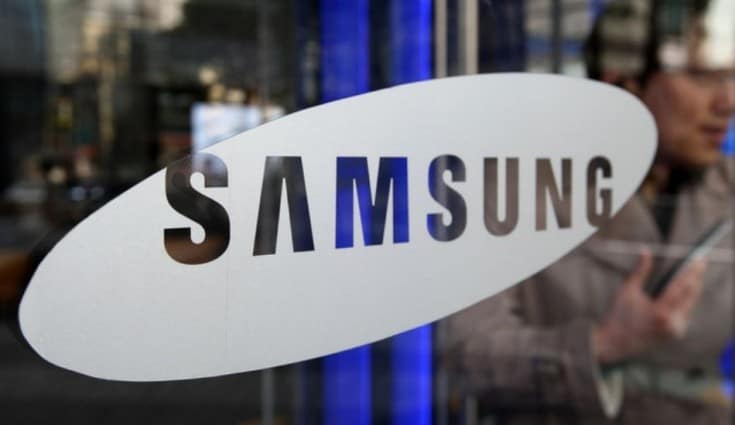 Samsung to Shut Down its TV Manufacturing Plant in China