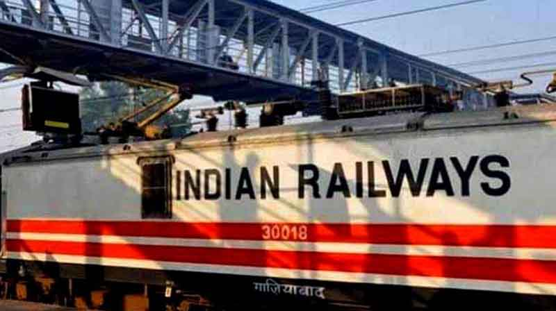 Save Railway- updatenews360