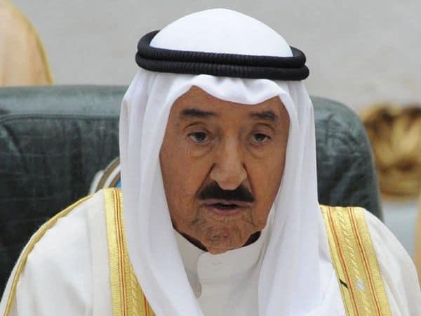 Sheikh_Sabah_Al_Ahmad_Al_Sabah_Updatenews360