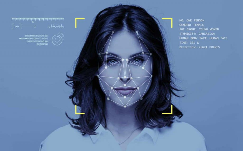 Singapore To Pioneer Use Of Facial Verification Tech For National Identification SchemeSingapore To Pioneer Use Of Facial Verification Tech For National Identification Scheme