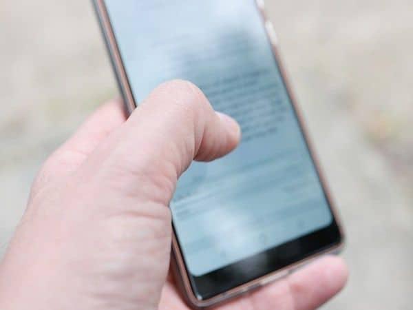 Smartphone_Updatenews360