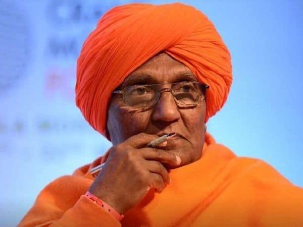 Swami_Agnivesh_UpdateNews360