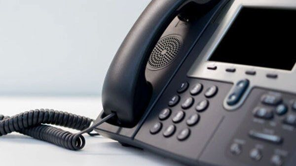 Tata Sky Offering Landline Services With Broadband Plans