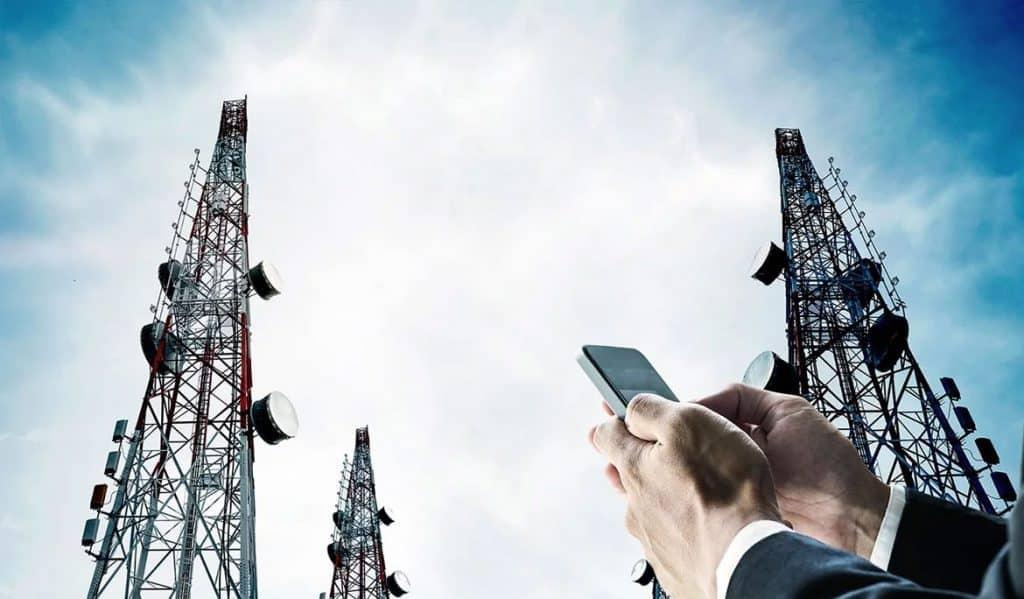 Telecom_Company_UpdateNews360