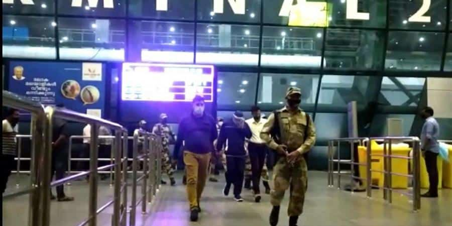 Terror_Suspects_Airport_UpdateNews360