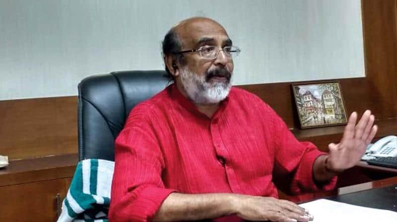 Thomas_Isaac_Kerala_Minister_UpdateNews360