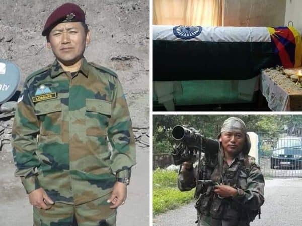 Tibet_Nyima_Tenzin_UpdateNews360