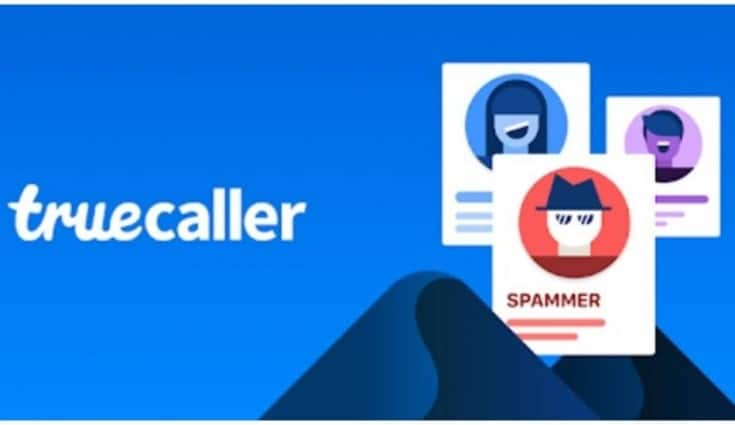 Truecaller Introduces Filters for Spam Messages on iPhone