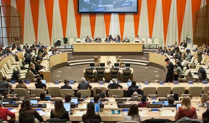 UN_ECOSOC_Chamber_Updatenews360