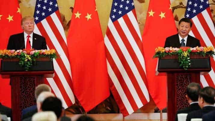 USA_China_Updatenews360