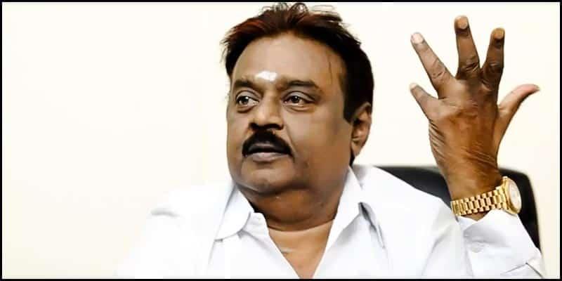 Vijayakanth 1-updatenews360