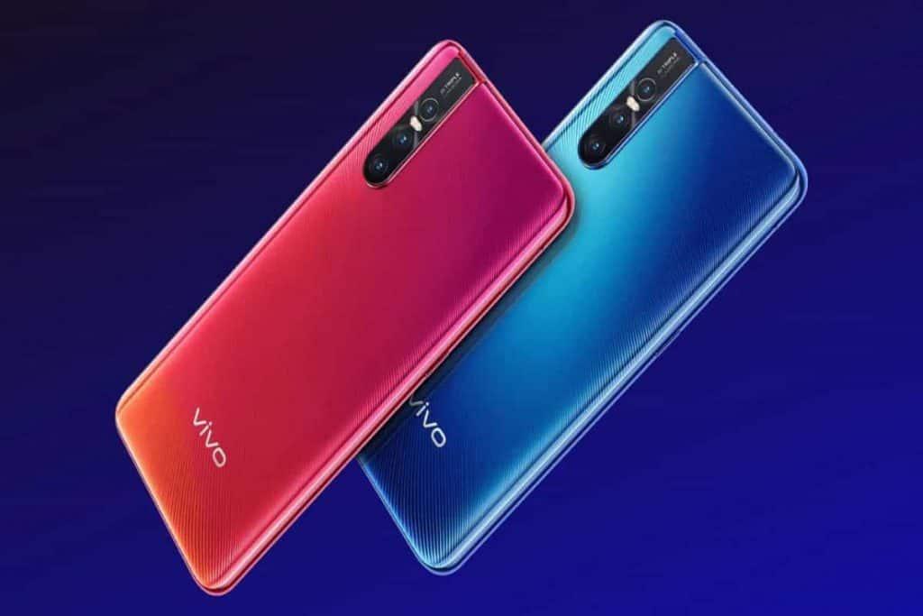 Vivo Y50, Vivo S1 Pro receive price cut in India