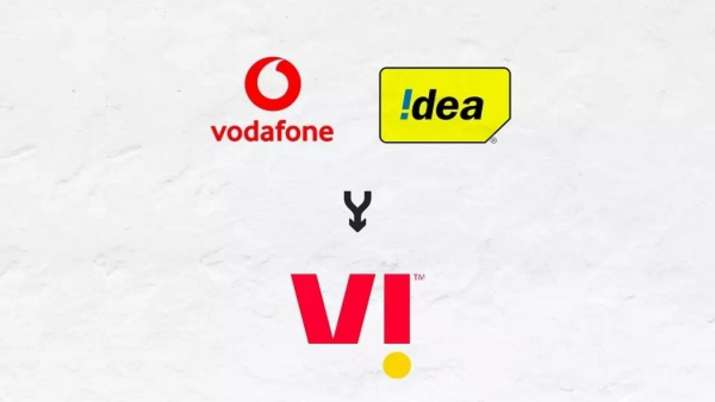 Vodafone-Idea Upgrading 3G Users To 4G Network To Offer Faster Internet Speed