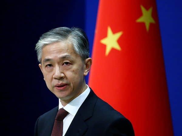 Wang_Wenbin_Chinese_EAM_Spokesperson_Updatenews360