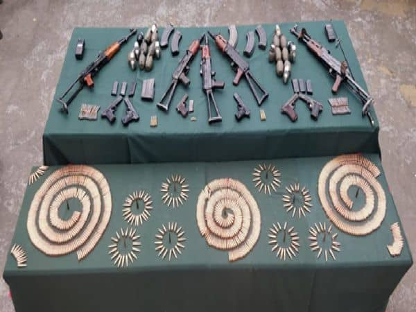 Weapons_Seized_Indian_Army_UpdateNews360