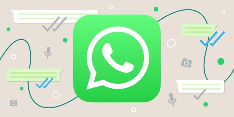 WhatsApp to soon let you send self-destructing photos, videos