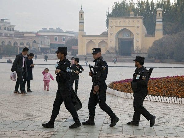 Xinjiang_UpdateNews360
