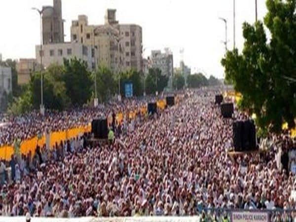 anti_shia_rally_karachi_updatenews360