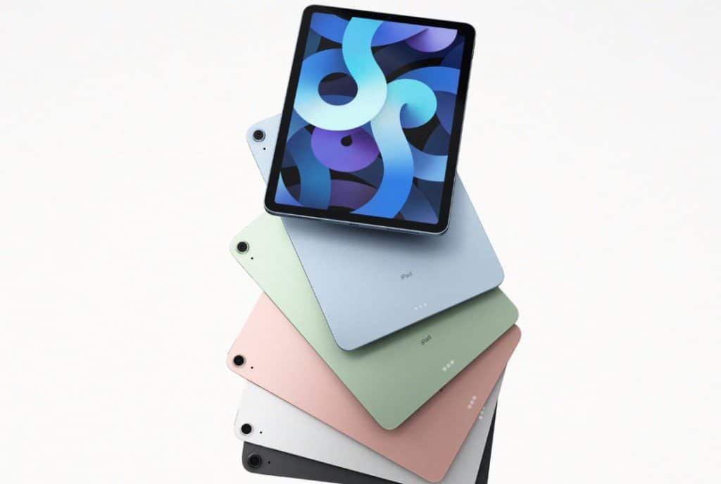 Apple launches its most powerful iPad yet: 11 things to know